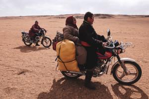 dscf8860_da-qualche-parte-in-mongolia