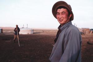 dscf9199_da-qualche-parte-in-mongolia