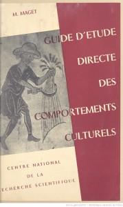 ethnographie_metropolitaine_-_guide_detude_-maget_marcel_bpt6k3370645w