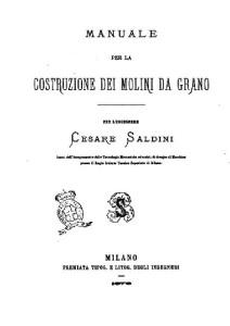 frontespizio-libro-1878-1