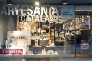 fig-3_empremtes-de-catalunya-sede-del-centre-artesania-catalunya-in-barcellona-2019-foto-di-ciriaca-corettijpg