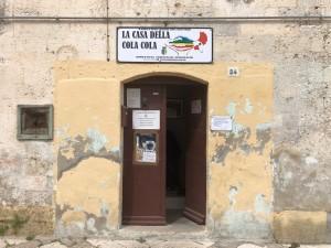 fig-5_casa-laboratorio-della-cola-cola-gravina-in-puglia-ba-foto-di-ciriaca-coretti
