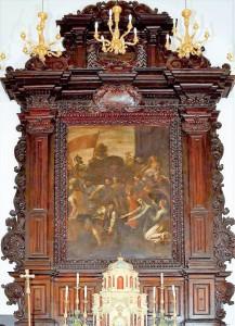 foto-10-lo-spasimo-di-sicilia-e-la-grande-ancona-lignea-della-chiesa-dei-cappuccini-di-mazara-del-vallo