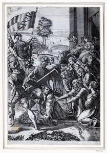 foto-5-agostino-musi-spasimo-stampa-a-bulino-1517
