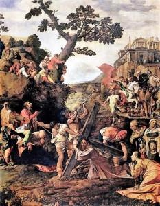 foto-6-polidoro-da-caravaggio-andata-al-calvario-1534