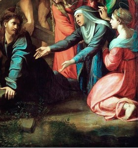 foto-7-raffaello-spasimo-di-sicilia-la-veronica-particolare-1517-museo-del-prado-madrid