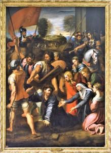 foto-8-juan-carreno-miranda-copia-del-1674