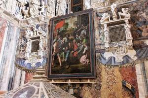 foto-9-giovan-paolo-fonduli-spasimo-di-raffaello-copia-della-chiesa-di-san-domenico-castelvetrano-1574