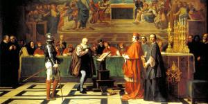 galileo-di-fronte-al-santuffizio-dipinto-di-joseph-nicolas-robert-fleury