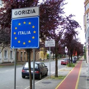 gorizia-twin-city-of-nova-gorica
