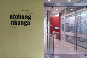 gugg_otobong-nkanga_01_2021