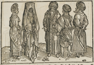 i-saraceni-di-erhard-reuwich-1486
