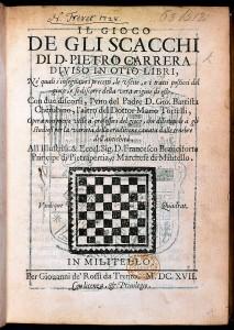 il-gioco-de-gli-scacchi-don-pietro-carrera