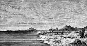 la-baia-di-assab-prima-colonia-italiana-1882