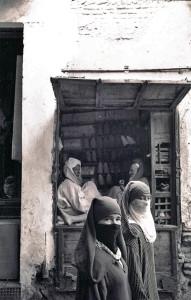 marocco-marrakesh-1963-k