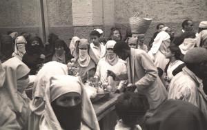 marocco-marrakesh-1963-_-scene-da-un-matrimonio-23