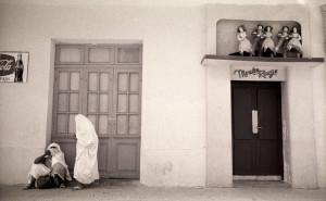 marocco-_fez-_1963-_11k-1
