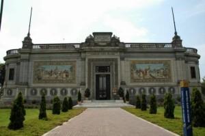 museo-darte-italiana-a-lima