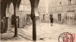 old-photos-of-tunisia-in-the-late-19th-century-7-1280x720