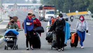 pandemia_migrazioni-300x171