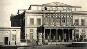 pietro-avoscani-il-teatro-dellopera-del-cairo-costruito-nel-1869-e-distrutto-da-un-incendio-nel