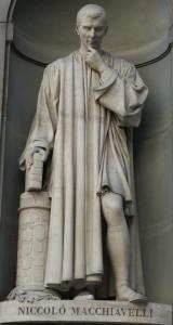 statua-di-niccolo-machiavelli-opera-di-lorenzo-bartolini-a-firenze