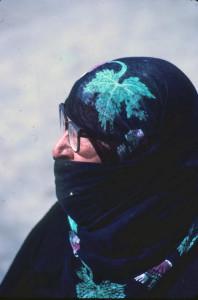 turchia-cappadocia-1974