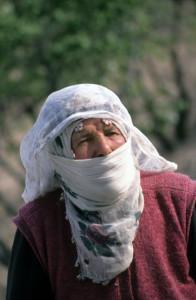 turchia-cappadocia-1980