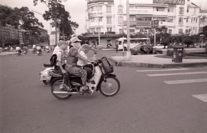 vietnam-saigon-1999-3-k