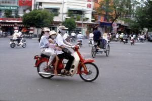 vietnam-saigon-1999