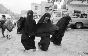yemen-_jibla-_1998-1