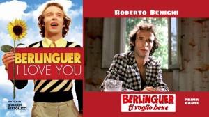 benigni-berlinguer