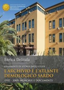csm_libro-delitala_3100d53da8