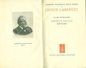 edizione-nazionale-delle-opere-giosue-carducci-xxvii-4302ab05-db4f-4152-82da-df0da6e62845