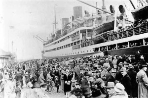 emigrazione-1