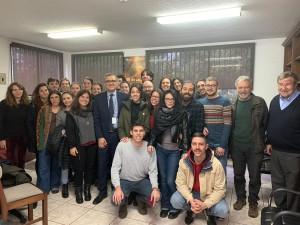 gruppo-di-giovani-volontari-su-progetti-comunitari-in-ecuador