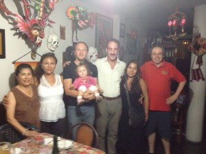 gruppo-italiani-in-peru-lima