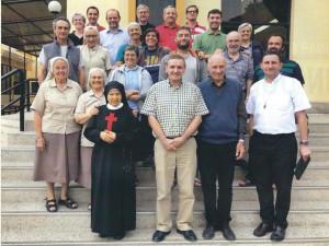 gruppo-missionari-peru