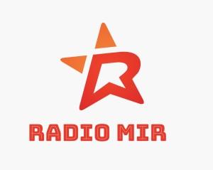 logo-radio-mir