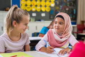multiculturalita-bambini