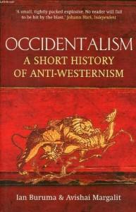 occidentalism-short-history-anti-westernism-f521c4be-63f4-4988-b743-a2584fef2d6f
