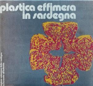 platsica-001