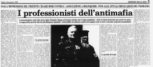 professionisti-antimafia-articolo