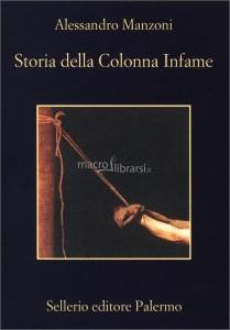 storia-della-colonna-infame-183588