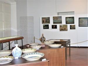 taranto-museo