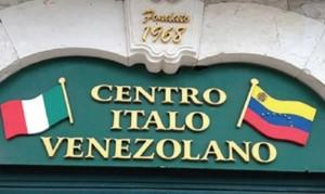 venezuela-italia-centro