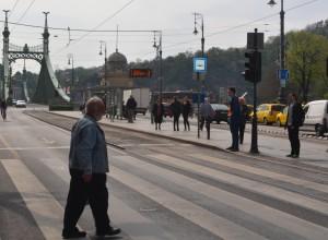 web1-budapest