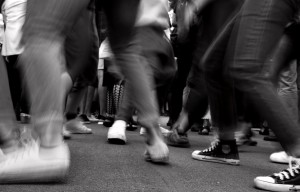 web10-danza-urbana-budapest