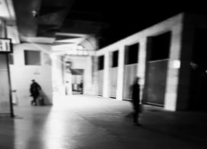 web15-stazione-centrale-palermo