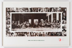 01-some-living-women-artists-1972